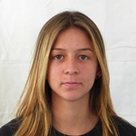 Florencio Jessica (1).JPG