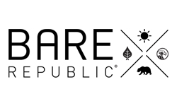 Bare Republic Logo
