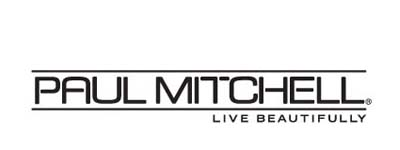 paul mitchel partner3